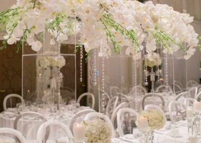 mariage luxe 3