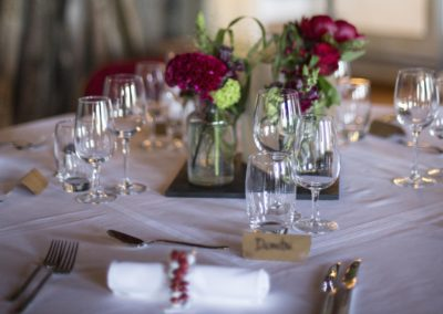 decoration-table-mariage-suisse-romande