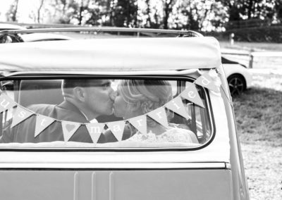 marieés-en-voiture-just-married