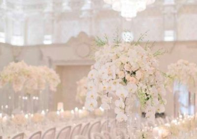 mariage luxe 2