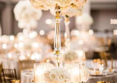 mariage luxe 5